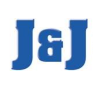J & J home improvement favicon