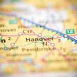 Hanover, MA